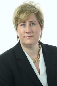 Susan Colotti